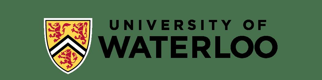 UniversityOfWaterloo_logo_horiz_rgb