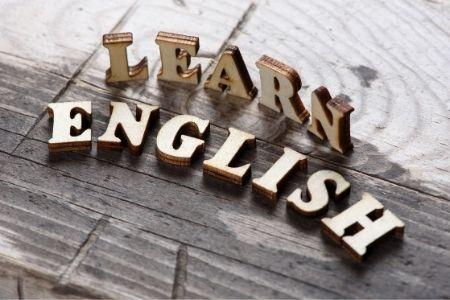 ENG2D: English, Grade 10
