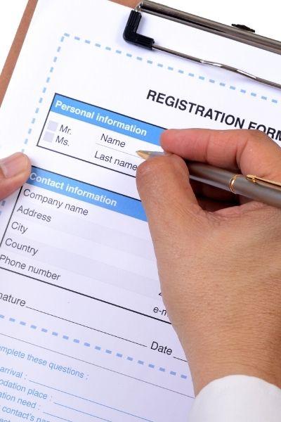RPS-registration-form