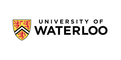 Waterloo-Logo-RPS