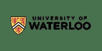 Waterloo-Logo-RPS