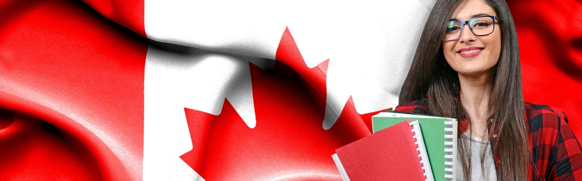 ESL-Rutherford-international-school-Canada-1