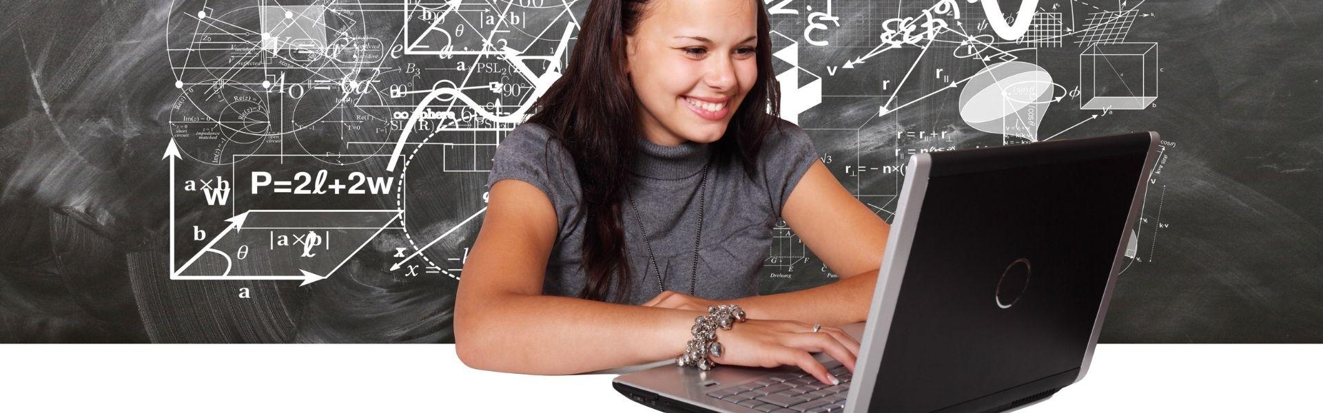 RPS-math-exam-centre-001