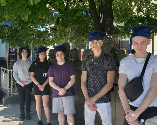 RPS-2019-2020-graduation