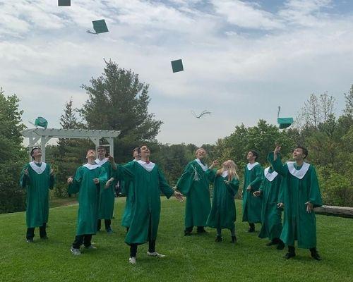 RPS-2018-2019-graduation