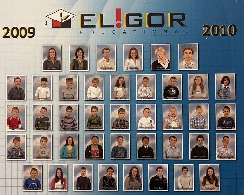 RPS-2009-2010