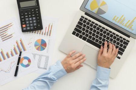 BAF3M: Financial Accounting Fundamentals, Grade 11