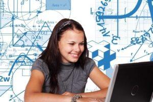 RPS-grade-9-courses