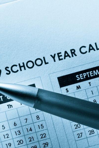 RPS-school-calendar-2020-2021