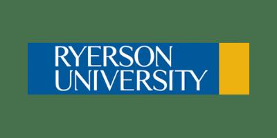 Ryerson-university-RPS