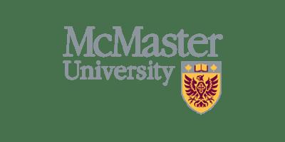 McMaster-university-logo-RPS