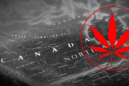 CHI4U Canada: History, Identity, and Culture