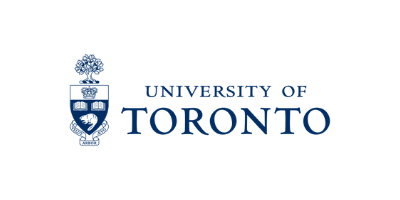 university-of-Toronto-logo-RPS