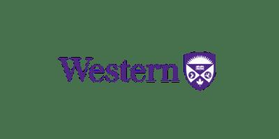 Western-university-logo-RPS