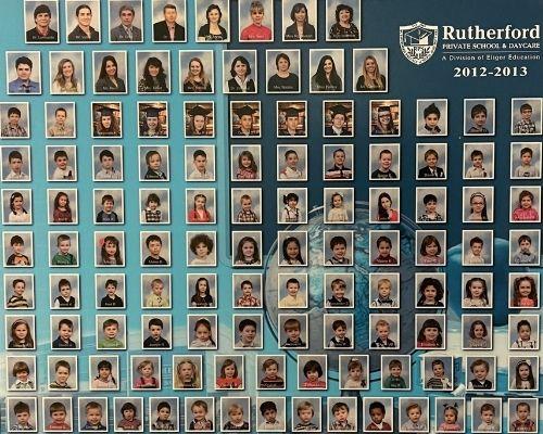 RPS-2012-2013