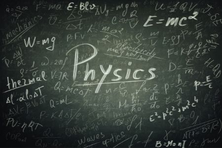 This course develops students' understanding of the basic concepts of physics. Students will explore kinematics, with an emphasis on linear motion; different kinds of forces; energy transformations; the properties of mechanical waves and sound; and electricity and magnetism. They will enhance their scientific investigation skills as they test laws of physics. In addition, they will analyse the interrelationships between physics and technology, and consider the impact of technological applications of physics on society and the environment.