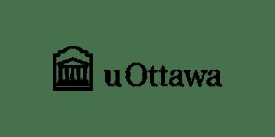 university-of-Ottawa-logo-RPS