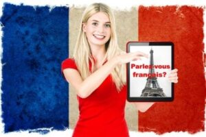 RPS-FSF1D-Core French-Grade 9