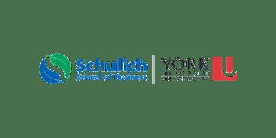 York-university-logo-png-RPS