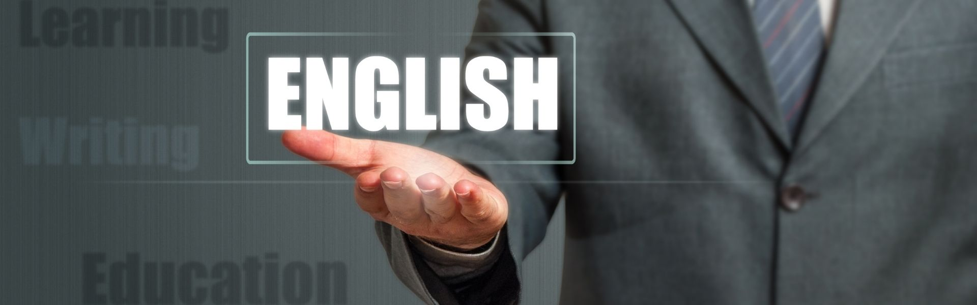 rutherford-English-exam-prep-centre-02