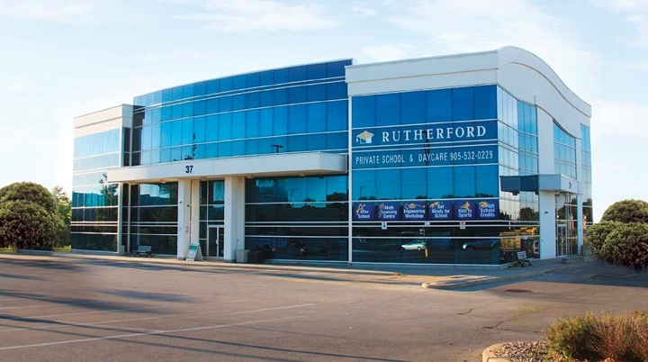 rutherford-school-facility-canada