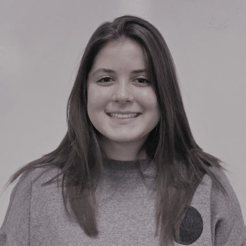 Nicole Vaksman-RPS-alumni