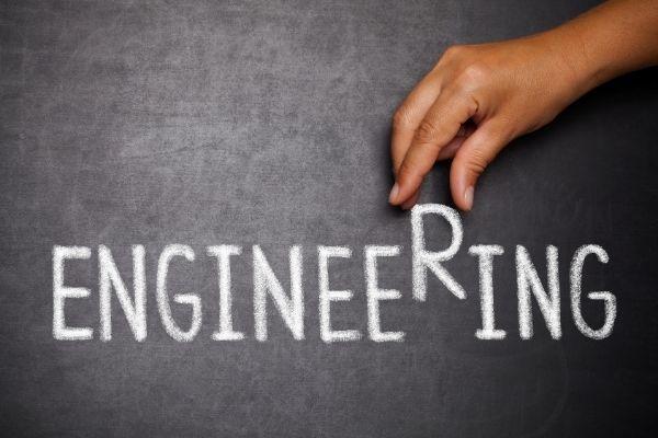 3-RPS-success-engineering-university-pathway