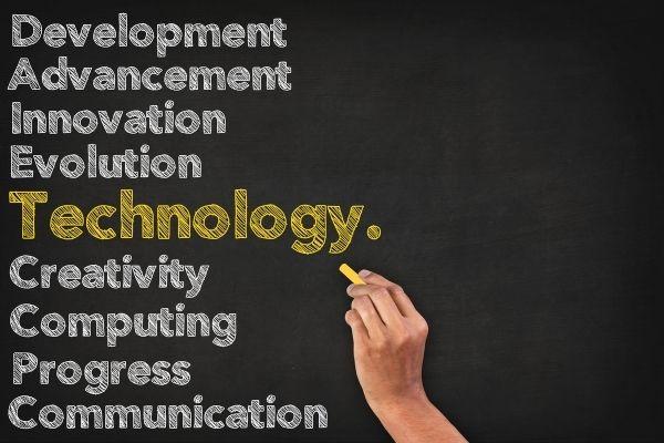 3-RPS-success-technology-university-pathway