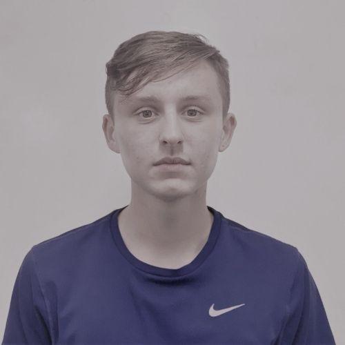 Gregory Dubov-rps-alumni