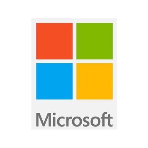Microsoft-coding-logo