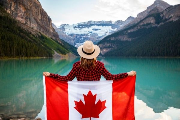 RPS-Canadian-life-experience