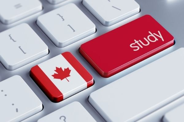 RPS-international-students-study-in-Canada