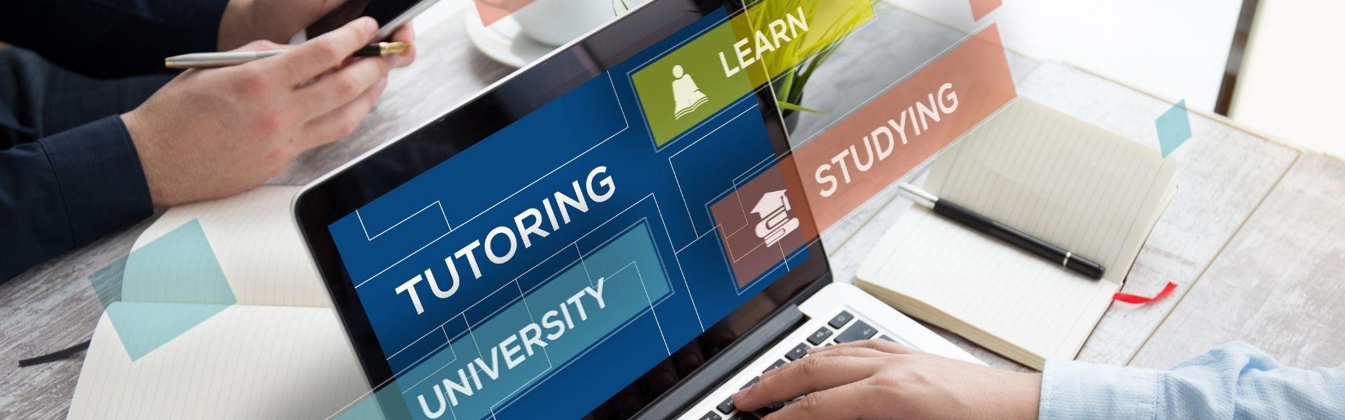 RPS-math-tutoring-high-school