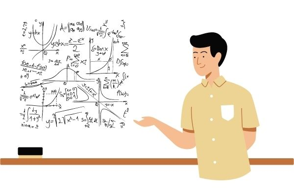 RPS-math-tutoring-solution-ON
