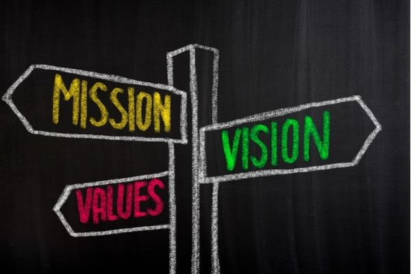 RPS-mission-vision-values (2)