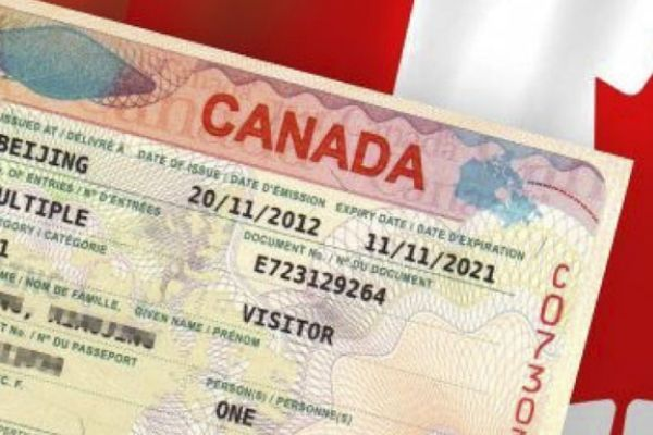 RPS-tourist-visa-Canada