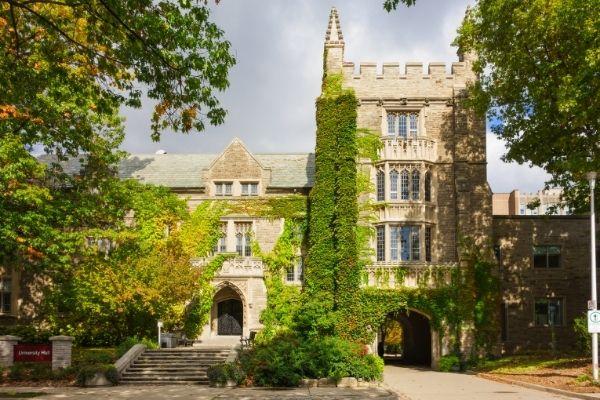 RPS-university-tour