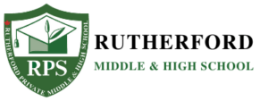 1-rutherford-private-school-logo-2021-22