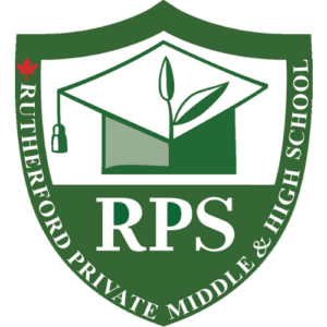 11-rutherford-private-school-logo-2021-22