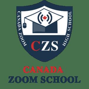 265-canada-zoom-school-logo-2021-22