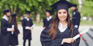 34-Canada-Zoom-School-International-online-students