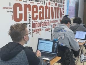 1-Canada-Zoom-international-school-programs