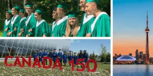 Canada Zoom School - Get OSSD (3)