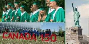 Canada Zoom School - Get OSSD (5)