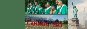Copy of Canada Zoom School - Get OSSD (1)