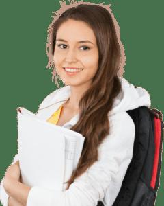 1-high-school-credtis-tutoring