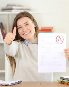9-high-school-credtis-tutoring