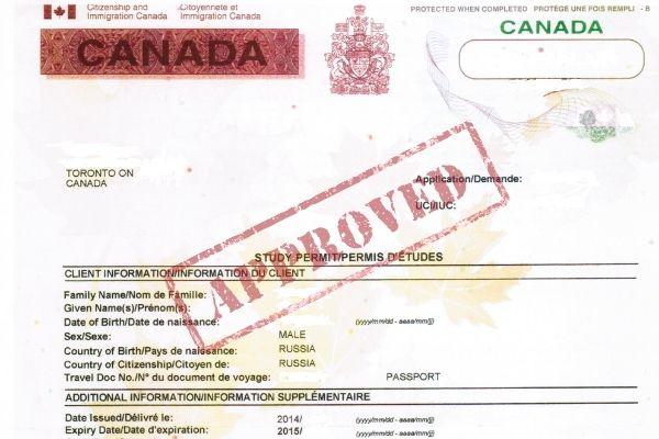 RPS-study-permit-Canada.jpg