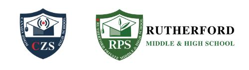 Middle & High School | Onsite & Virtual School